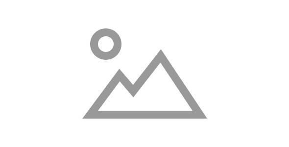 Nakliye / Lojistik Sitesi V1